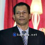 KPU Jelaskan Ketentuan Alat Peraga Kampanye Untuk Paslon