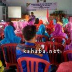 Dikbud Gelar Seminar Bedah SKL dan Kisi-Kisi UASBN