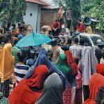 Program RTLH di Rai Oi Bermasalah, Himper Ungkap Hasil Temuan