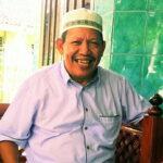 Abu Ya Ingatkan Kepala Daerah Tidak Giring ASN Berpolitik Praktis