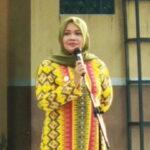 Kampanye Suhaili-Amin, Bupati Bima Izin Cuti