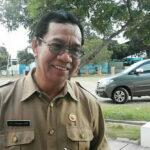 Dugaan Penyelewengan ADD Kawinda To'i, Inspektorat Belum Terima Laporan