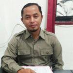 Kasus OTT di UPTD Dikpora Bolo Disidik, Uang Diamankan Rp 42 Juta