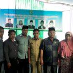 Di Melayu, Dewan Diminta Upayakan Dana Modal Usaha