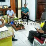 Sepekan Turun Monev, Dewan Banyak Tak Menemui Kepala SKPD