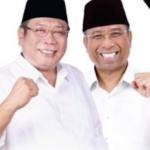 Pembangunan Pulau Sumbawa Akan Jadi Prioritas Suhaili-Amin