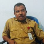 Ungkap Bandar Tramadol, Dinas PPPA Apresiasi Kinerja Polisi