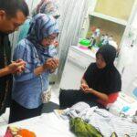 Innalillahi Waiinnalillahi Roziun, Aisyah Hembuskan Nafas Terakhir Tadi Subuh di RS Sanglah