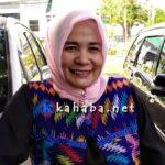 38 Anggota HDCI Bakal Hadir Meriahkan HUT Kota Bima ke-16
