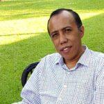 Presentasi Pengembangan PRUKADES, Bupati Bima Diundang ke Malaysia