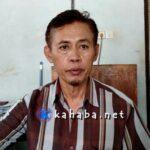 Soal Laporan Video Klaim PKH, Akademisi Menilai Panwaslu Pilih Kasih