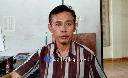 STISIP Mbojo Bima Dapat Sertifikat Akreditasi Baik dari BAN-PT