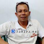 Wilayah Kerja Yang Luas, Anggota Relasi Ditambah