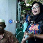 Saat Reses, Warga Dara dan Paruga Tolak Relokasi