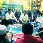 Lutfi-Feri Akan Adukan Panwaslu Kota Bima ke DKPP