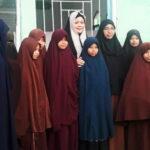 Bupati Bima Gelar Pesantren Sehari di Pondok Al Madinah