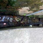 Proyek Air Bersih di Ambalawi, 2 Tahun Belum Dirasakan Manfaatnya