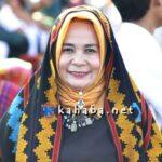 Dispar Ikut Berpartisipasi Pada Sail Moyo Tambora