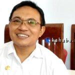 Kominfo Kota Bima Rutin Cek Fungsi WiFi Gratis