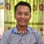 Jaksa Terima SPDP Kasus Pemukulan Nenek di Desa Timu