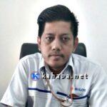 Jatah Rastra Desa Kananga Kurang, Kepala Bulog: Jangan Diterima!