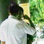 AJI Mataram Kecam Oknum Pejabat Kota Mataram yang Arogan dan Intimidasi Wartawan