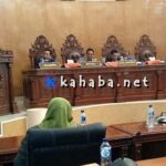 Dewan Temukan Sejumlah Permasalahan di Dinas Kesehatan