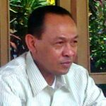 Akhir Bulan ini, DPD PDIP Akan Tunjuk PLH Pengganti Parlan
