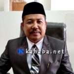 SK Mendagri Belum Keluar, Sekda Ditunjuk Jadi Plh Walikota Bima