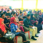 DPMDes Akan Blokir DDA Desa Bermasalah