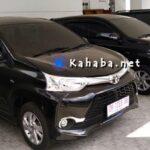 Peremajaan Kendaraan Dinas, Pemkot Bima Pengadaan 3 Mobil Baru