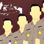 Dishub Rekrut 40 Pegawai Siluman, 2 Diantaranya Anak Sekdis