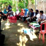 Tahun 2018, Program Kotaku Dilaksanakan di 31 Kelurahan