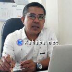 Penyesuaian UPT Dinas Dituntaskan Pertengahan Tahun 2018