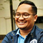 Harga Garam Anjlok, Begini Tawaran Solusi Peneliti Garam Indonesia