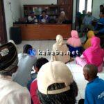 Di Santi, 1 Rumah Dapat 2 Bantuan Bedah Rumah, Pemilik Gubuk Gigit Jari