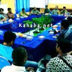 FKUB dan Muspida Kota Bima Kecam Aksi Teror di Surabaya