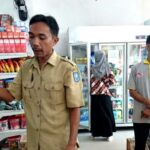 Jual Produk Kadaluarsa, Lancar Jaya dan SMA Yes Dapat Peringatan Keras
