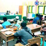 Gelar Buka Puasa Bersama, STIT Ajak Alumni Majukan Kampus