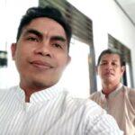 Jelang Pencoblosan, Bakesbangpol Aktif Jaga Kamtibmas