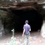 Soromandi Punya Spot Wisata Andalan, Dari Karombo Nipo Hingga Wadu Pa'a