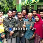 Seminar Nasional, STIT Hadirkan Ketua MK Anwar Usman