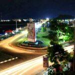 #PINDAH Ibukota BIMA