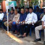 KPU Gelar Bukber, Penyelenggara Pemilu Diminta Bersikap Adil