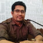 Bukhari: Kalau Saya Terima Suap, Tunjukan Buktinya, Ini Pembunuhan Karakter