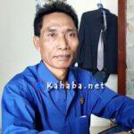 Temuan Rp 6 Miliar di Bappeda, Dewan Duga Ada Pemalsuan Tandatangan Pejabat Tinggi