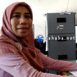 Di Kabupaten Bima, Bakal Caleg PKPI Hanya 2 Orang