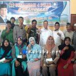 HM Syafrudin Ajak Masyarakat Jaga Keutuhan NKRI