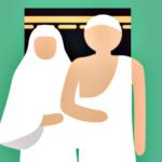 Meninggal Dunia, 2 JCH Asal Kota Bima Gagal ke Tanah Suci