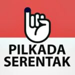 Tingkat Partisipasi Pemilih Kabupaten Bima di Bawah Standar